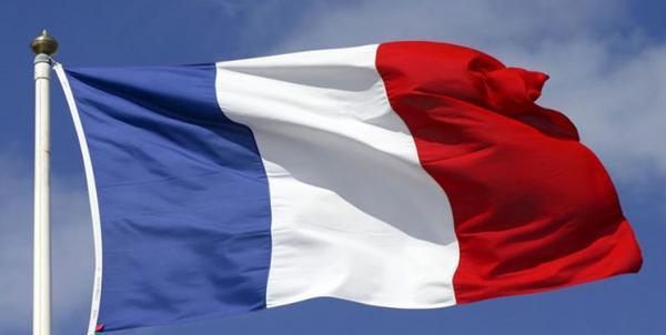 فرانسه: تعدادی از موانع فنی و سیاسی باید در مذاکرات برجام کنار گذاشته گردد