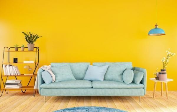 18 ایده برای سازماندهی وسایل که خانه را عظیم تر می نمایند!