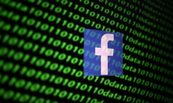 امتناع فیس بوک از مطلع کردن نیم میلیارد کاربر درباره درز اطلاعات شخصی