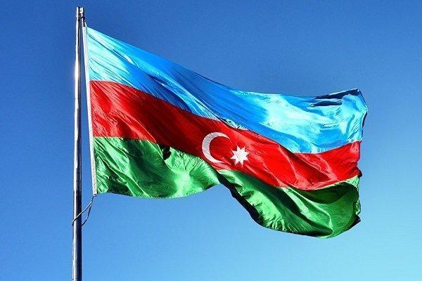 جمهوری آذربایجان: آمریکا باید از یک اشتباه تاریخی پرهیز کند
