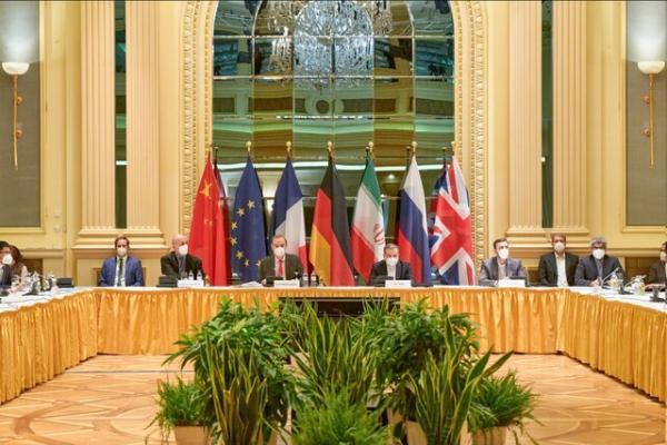 شروع دور چهارم مذاکرات وین با ازسرگیری نشست کمیسیون مشترک برجام