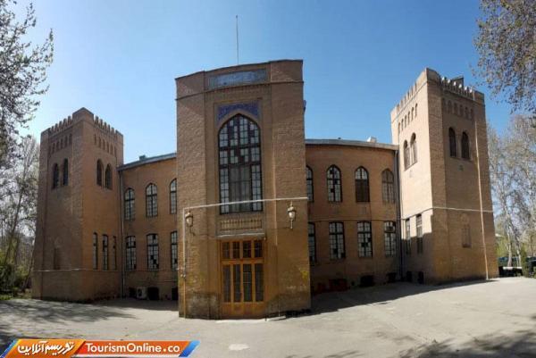 از ثبت 13 اثر ملی تا بازسازی بیش از 400 شیء، سند و بنای تاریخی در البرز