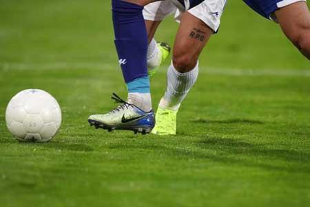افشاگری جدید از تخلف هیات فوتبال و استقلال
