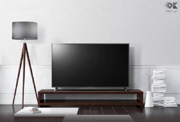 پرفروش ترین تلویزیون های موجود در بازار لوازم خانگی امروز 15 اردیبهشت1400 پرفروش ترین تلویزیون های موجود در بازار لوازم خانگی