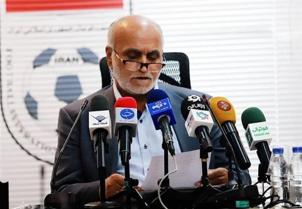 نمایندگان مجلس یقه وزیر را بگیرند، آبروی ایران را در دنیا بردند، در حق پادوانی و پورحیدری بی معرفتی شد