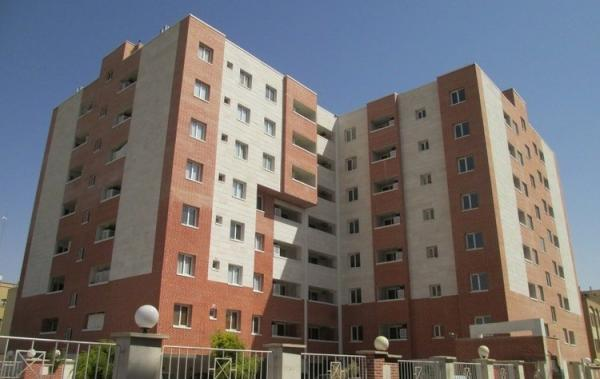 کدام شهر ها از مسکن ملی استان تهران حذف شدند؟