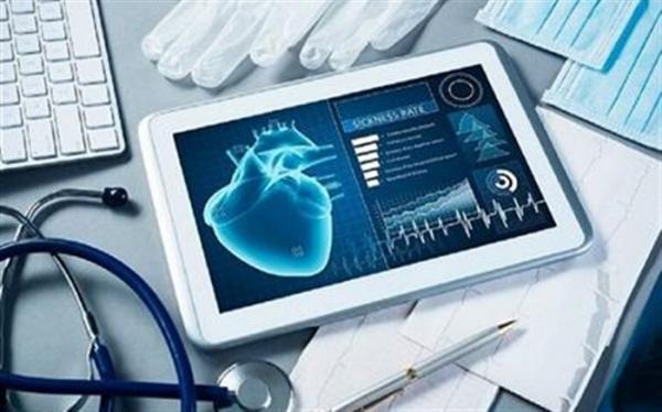 پوشش بیمه ای بعضی داروها و خدمات به شرط تجویز الکترونیک