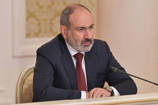 تور ارمنستان: ارمنستان آماده مذاکره با ترکیه برای عادی سازی روابط است