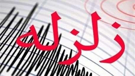 3 تیم ارزیاب هلال احمر به منطقه زلزله زده قوچان اعزام شدند
