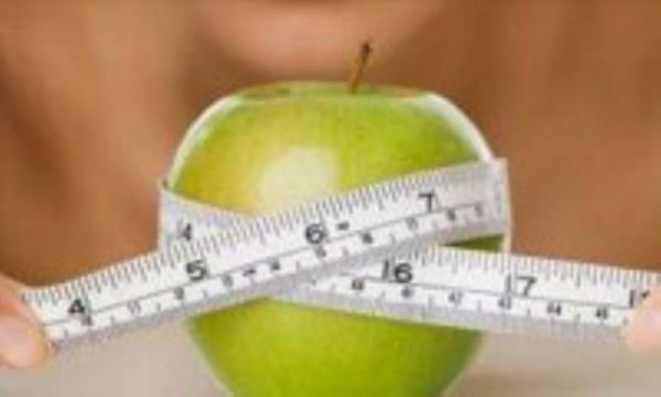 11 نکته برای چاق نشدن در آخر هفته