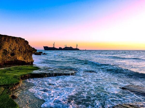 تور عمان: موافقت کمیسیون عمران با طرح آبرسانی از دریای عمان به استان سیستان و بلوچستان