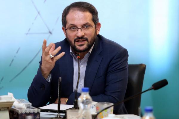 شیوه نامه اجرایی دومین رویداد ملی کرسی های آزاد اندیشی ابلاغ شد