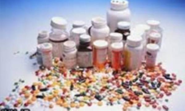 بهترین برخورد با بیماری صعب العلاج